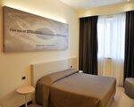 Grand Hotel Olimpo, Bari - namestitev
