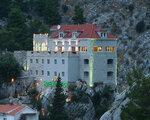 Villa Dvor, Split (Hrvaška) - last minute počitnice