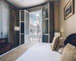 Hotel Casa Granda, Holguin - last minute počitnice
