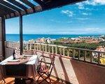 Casa Humberto, Tenerife - last minute počitnice