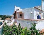 Casa Idalina, Faro - namestitev