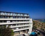 Kriti Beach Hotel, Chania (Kreta) - last minute počitnice