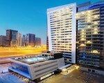 Millennium Place Marina, Abu Dhabi - last minute počitnice