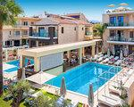 Airis Boutique & Suites, Chania (Kreta) - last minute počitnice