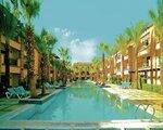 Sea Beach Aqua Park Resort, Sharm El Sheikh - namestitev