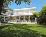 Hotel Avra Beach, Preveza (Epiros/Lefkas) - last minute počitnice