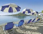Hotel Avra Beach, Lefkas - last minute počitnice