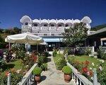 Hotel Olympiada, Preveza (Epiros/Lefkas) - last minute počitnice
