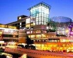 One World, Kuala Lumpur (Malezija) - last minute počitnice