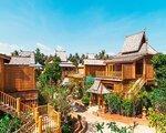 Santhiya Phuket Natai Resort & Spa, Tajska, Phuket - iz Ljubljane, last minute počitnice