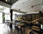 Aonang Paradise Resort, Krabi (Tajska) - last minute počitnice