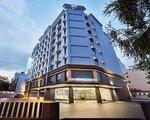 Hotel 81 - Orchid, Singapur - namestitev