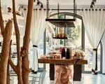Liostasi Hotel & Suites, Santorini - last minute počitnice