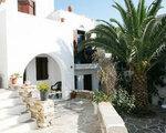 Nastasia Village, Santorini - last minute počitnice