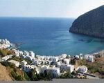 Adonis, Santorini - last minute počitnice