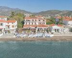 Potokaki Apart, Samos - iz Dunaja last minute počitnice
