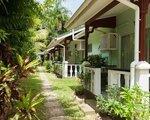 Le Relax Beach Resort, Praslin, Sejšeli - last minute počitnice