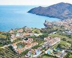 Tui Kids Club Grecotel Marine Palace & Aqua Park, Heraklion (Kreta) - last minute počitnice