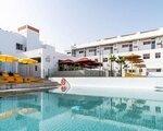 Buendia Corralejo Nohotel, Fuerteventura - last minute počitnice