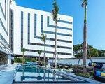 Cosi Pattaya Wong Amat Beach, Bangkok - namestitev