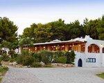 Marpunta Resort, Skiathos - last minute počitnice