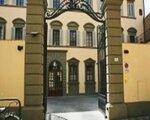 Palazzo Dei Ciompi, Florenz - namestitev
