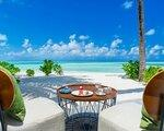 Rahaa Resort, Male (Maldivi) - namestitev