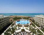 Hawaii Le Jardin Aqua Park Resort Hurghada, Egipt - all inclusive last minute počitnice