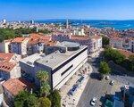 Prima Life Spalato, Split (Hrvaška) - namestitev