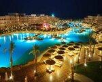 Albatros Palace Resort, Egipt - last minute počitnice