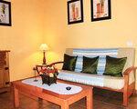 Casas Rurales Morrocatana, Kanarski otoki - Tenerife, last minute počitnice
